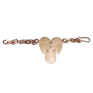 Mshale Bracelet